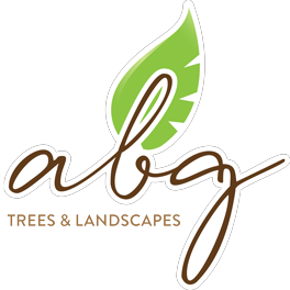 ABG Tree Services And Hard Landscaping